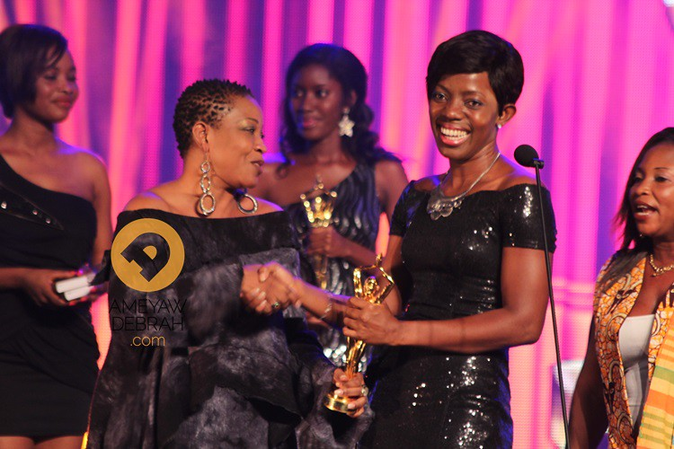 ghana movie awards winners (16)
