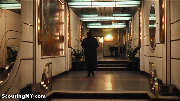 0019 - hotel carter