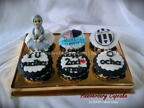 DKM CAKES, dkmcakes, toko kue online jember bondowoso lumajang, toko kue jember, pesan kue jember, jual kue jember, kue   ulang tahun jember, pesan kue ulang tahun jember, pesan cake jember, pesan cupcake jember, cake hantaran, cake bertema,   cake reguler jember, kursus kue jember, kursus cupcake jember, pesan kue ulang tahun anak jember, pesan kue pernikahan   jember, custom design cake jember, wedding cake jember, kue kering jember bondowoso lumajang malang surabaya, DKM Cakes no   telp 08170801311 / 27eca716 , anniversary cupcake