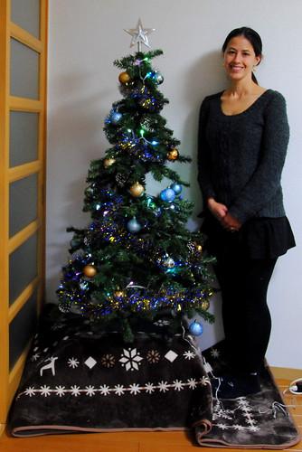Christmas 2013 018r