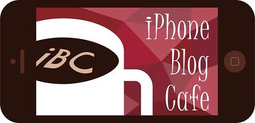 iBCロゴ