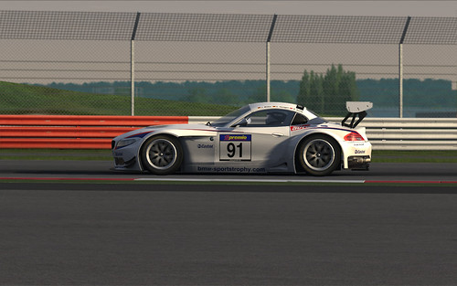 Screenshot_bmw_z4_gt3_silverstone_5-1-2014-17-41-59 by LeSunTzu