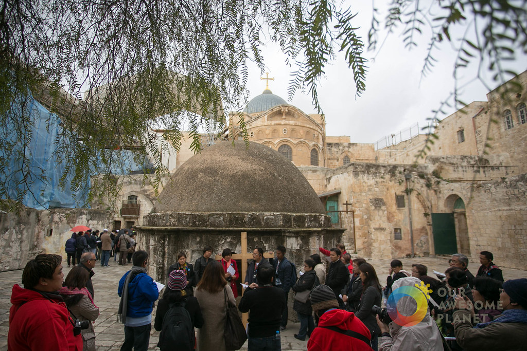 Day 5- Via Dolorosa - Our Awesome Planet-190.jpg