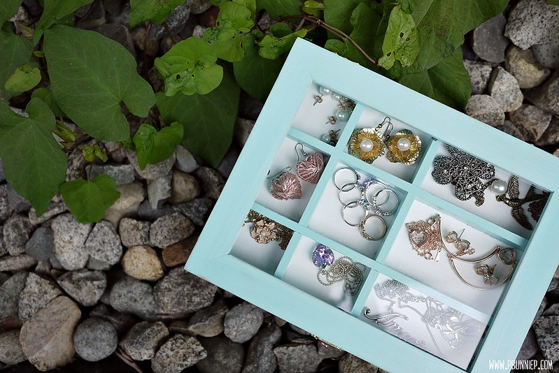 DIY_Jewelry Box-02