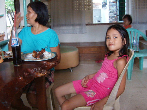 My updated photos,  friends & family by joy san gabriel