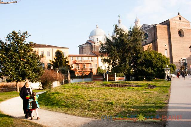 Pilgrimage to St. Anthony de Padova-159.jpg