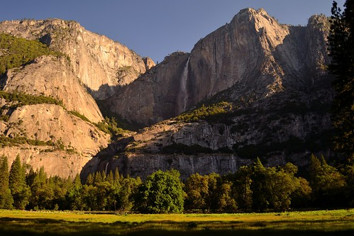Yosemite 04