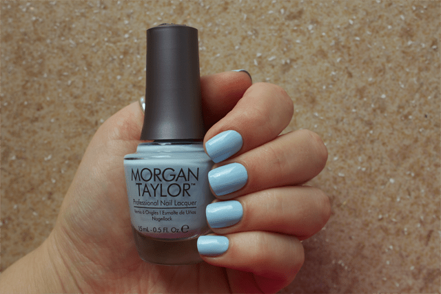01-morgan-taylor-water-baby-swatches
