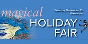 Hartsbrook Winter Fair