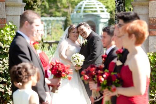 WEDDING0959