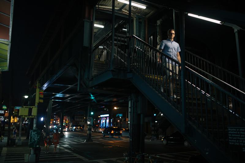 NYC_july2013_web-012
