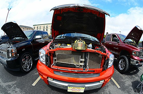 kutting corners auto show (22)