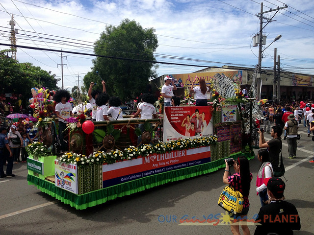 Kadayawan Float Parade-45.jpg