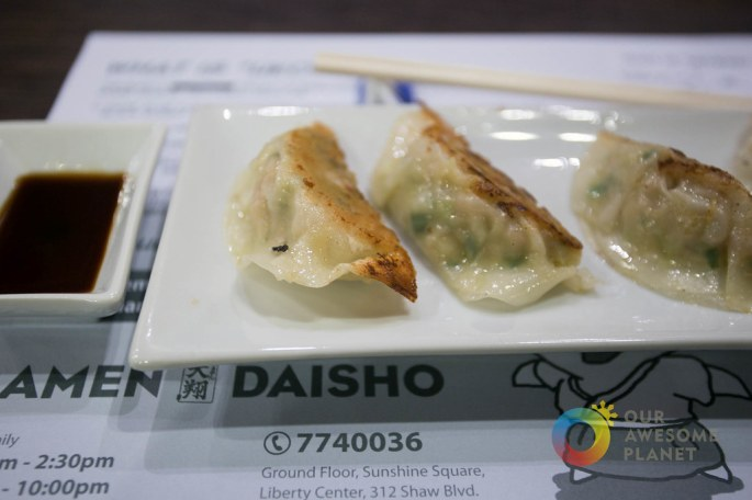 RAMEN DAISHO - Our Awesome Planet-10-2.jpg