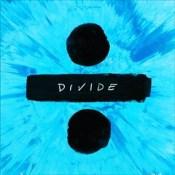 Продолжаю затерать до дыр трек   Shape of You - Ed Sheeran #music #playlist