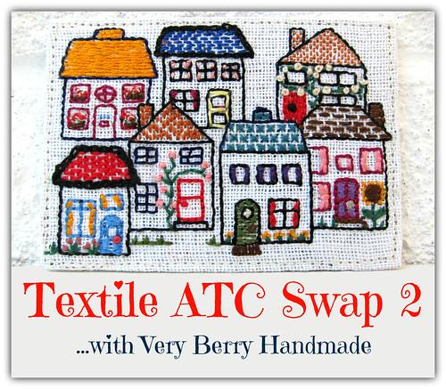 Textile ATC swap 2 button