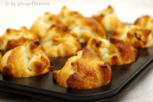 Spinat Pastetchen by Glasgefluester 3
