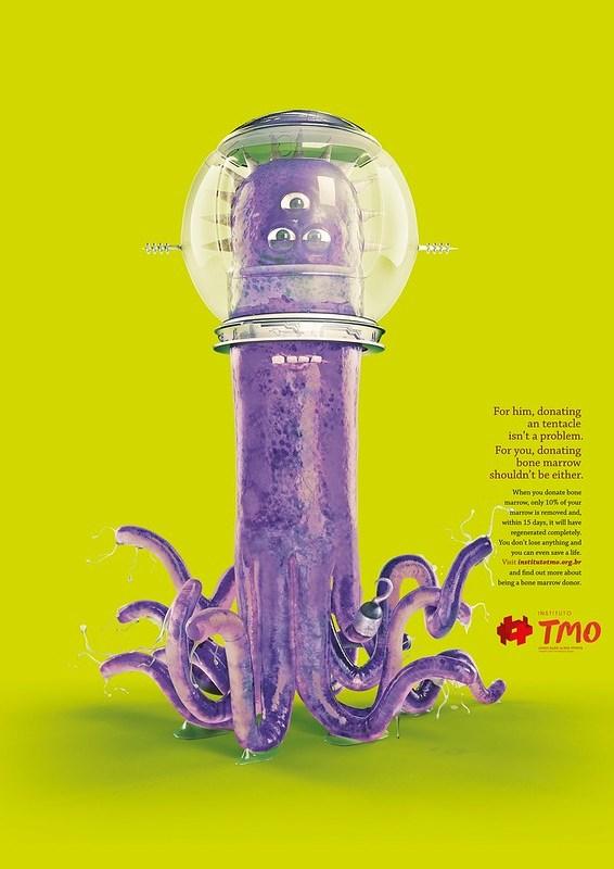 TMO - purple