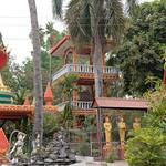 05 Viajefilos en Laos, Vientiane 035