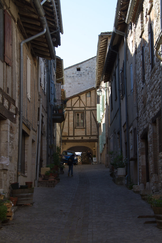 Castelnau-de-Montmiral 20130513-_MG_0244