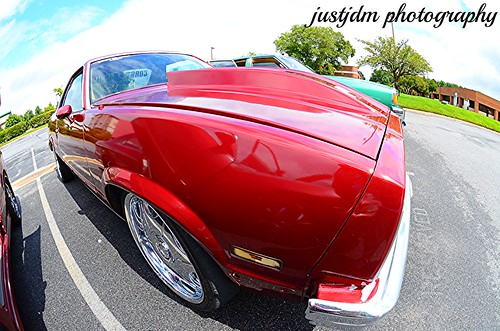kutting corners auto show (15)
