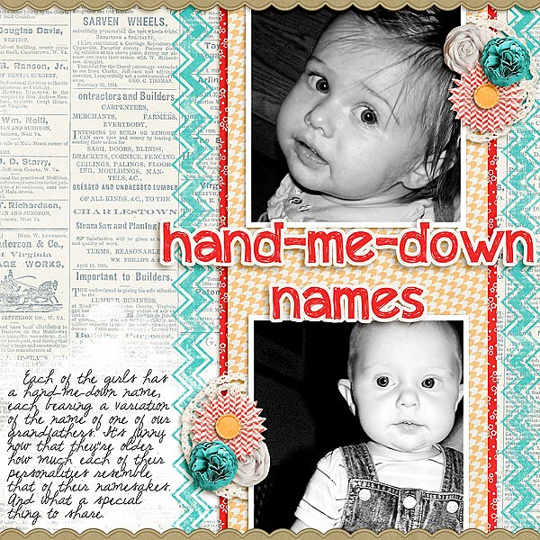 HandMeDownName-copy