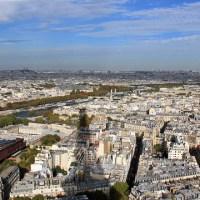 Vantage Paris