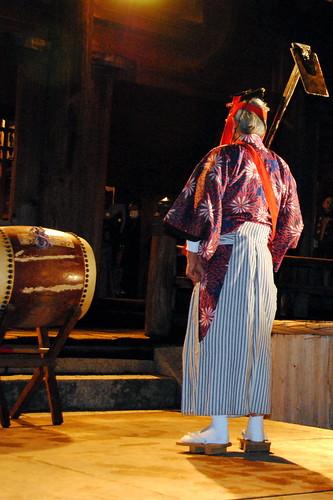 Takisanji Oni Matsuri 196r