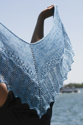 June19-Shawl3b