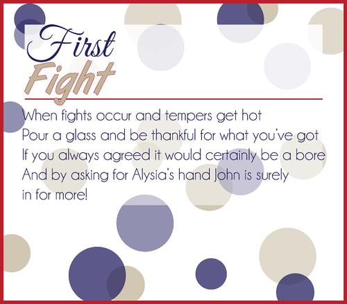 first fight.jpg