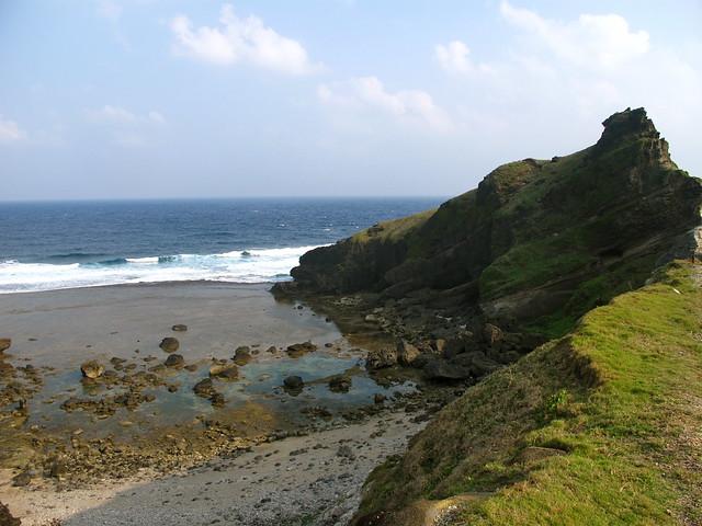 Batanes 2011