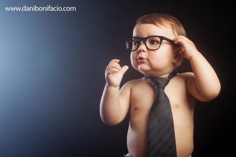 danibonifacio-book-ensaio-fotografia-familia-acompanhamento-bebe-estudio-externo-newborn-gestante-gravida-infantil224