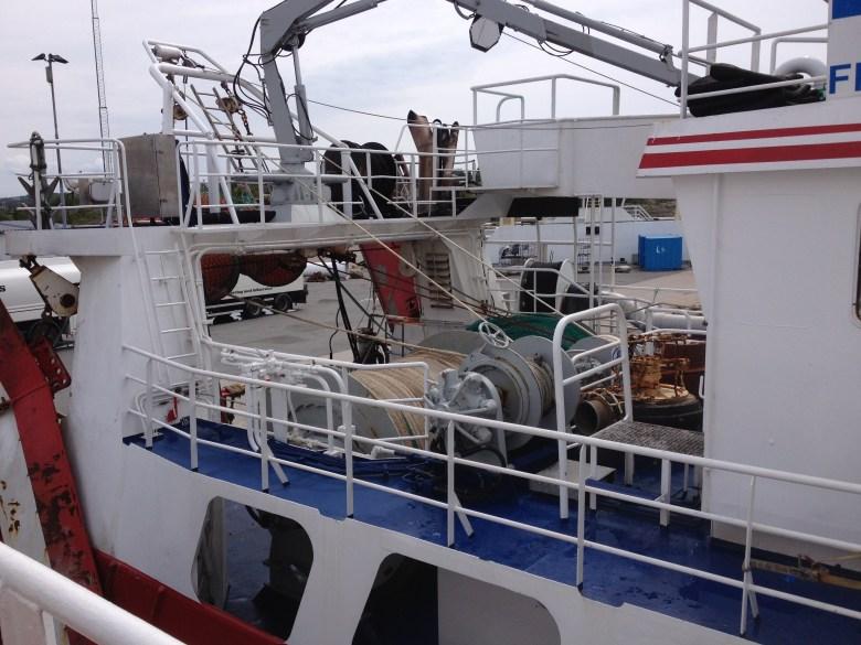 fiskeback12juli_2015 - 21