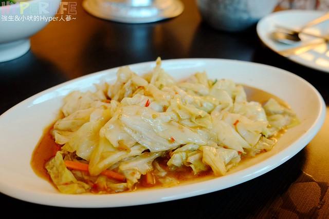 泰鍍泰式料理 (10)