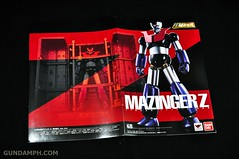 DX SOC Mazinger Z and Jet Scrander Review Unboxing (23)