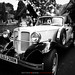 Leica M9 Wedding Photography