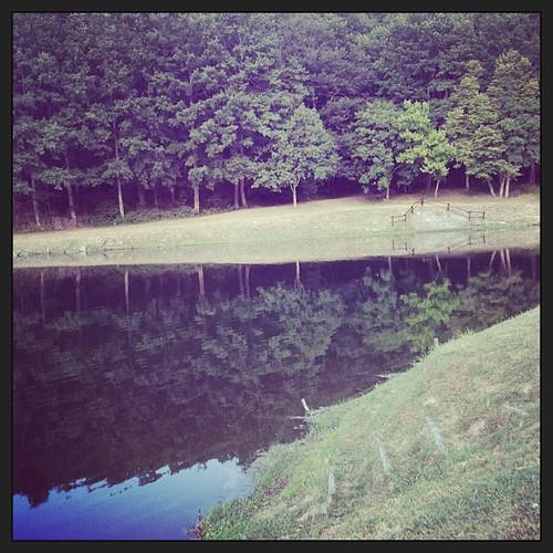 Pace #giriingiro #lagolungo #summer