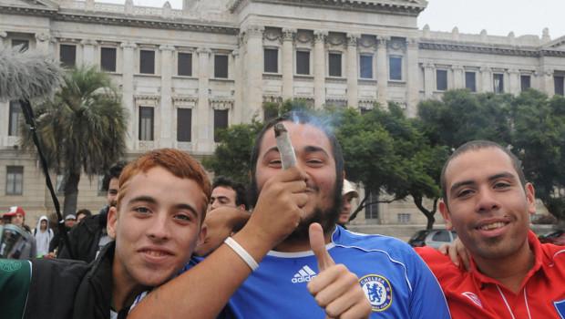 uruguay_143924699_620x350
