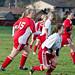 Soccer D7K_0441RS