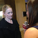 Paula Malcomson & Ashley Bornancin - IMG_7690