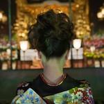 Tokyo-Asakusa-09