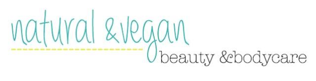 ohdeardrea vegan bodycare