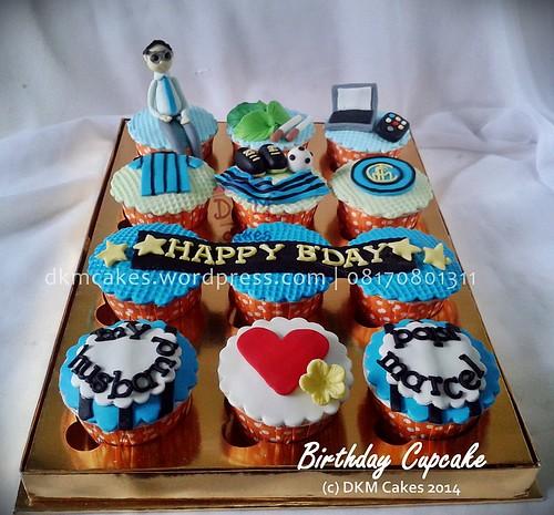 DKM CAKES, dkmcakes, toko kue online jember bondowoso lumajang, toko kue jember, pesan kue jember, jual kue jember, kue   ulang tahun jember, pesan kue ulang tahun jember, pesan cake jember, pesan cupcake jember, cake hantaran, cake bertema,   cake reguler jember, kursus kue jember, kursus cupcake jember, pesan kue ulang tahun anak jember, pesan kue pernikahan   jember, custom design cake jember, wedding cake jember, kue kering jember bondowoso lumajang malang surabaya, DKM Cakes no   telp 08170801311 / 27eca716 , inter milan cupcake dkm cakes