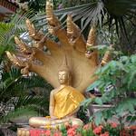 05 Viajefilos en Laos, Vientiane 037