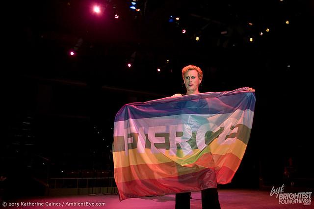 prideflashbackstage24