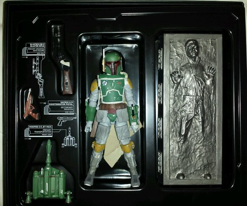 star-wars-hasbro-2013-sdcc-boba-fett-black-series-exclusive-figure