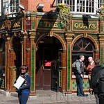 Dublin Pubs, Temple 04