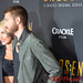 Nicky Whelan & Chad Michael Murray - DSC_0061