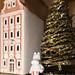 December 7th Moominmamma