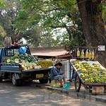05 Viajefilos en Laos, Vientiane 058